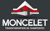 Moncelet SARL - Aménagement de combles - Transformation de charpente - Isolation Thermique Extérieur - Sarthe (72) - Mayenne (53)